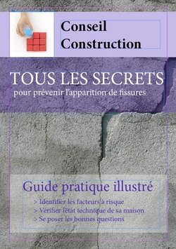 Guide Fissures Conseil