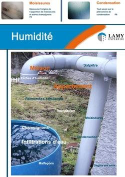 Humidite-guide