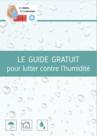 Guide Humidite KSH