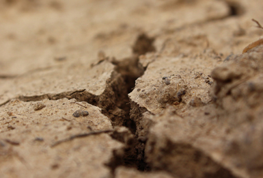 Arrete Mouvement Terrain Secheresse Rehydratation