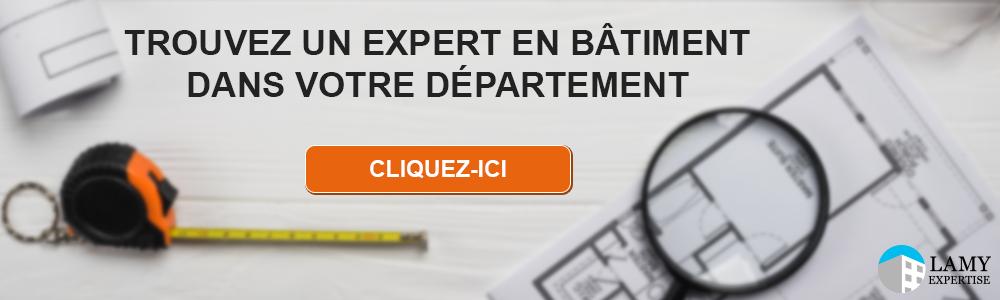 Baniere Expert Departement