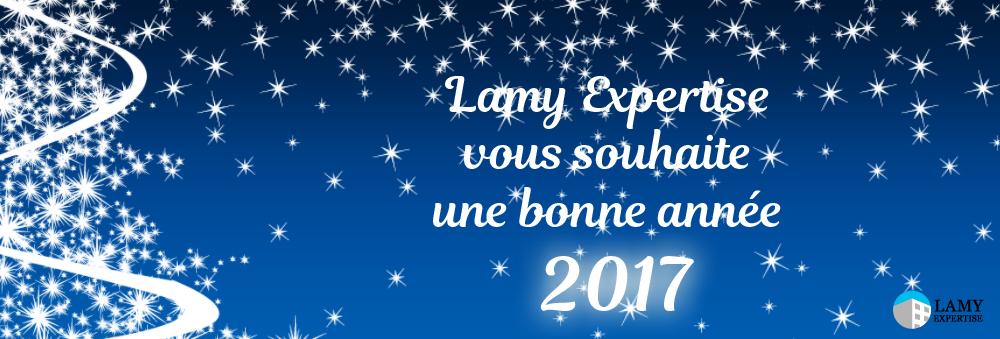 Carte Expertise Lamy 3