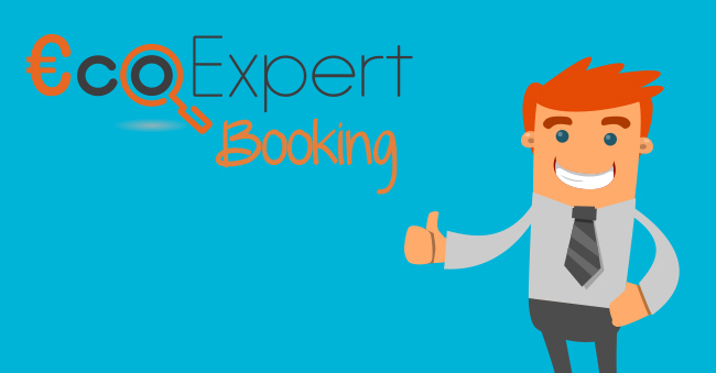 Booking Eco Expert