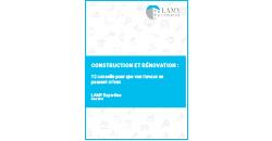 Couverture Guide Construction Renovation Malfaon Menu