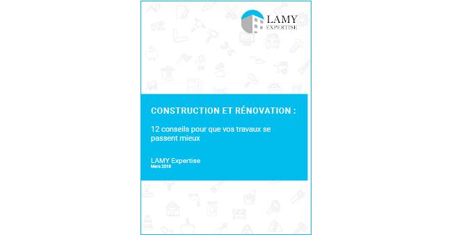 Couverture Guide Construction Renovation Malfaon