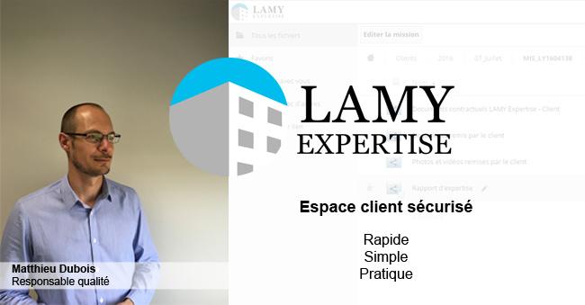 Espace Client Qualite 1 1