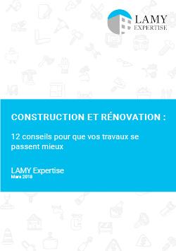 Couverture Construction Et Renovation