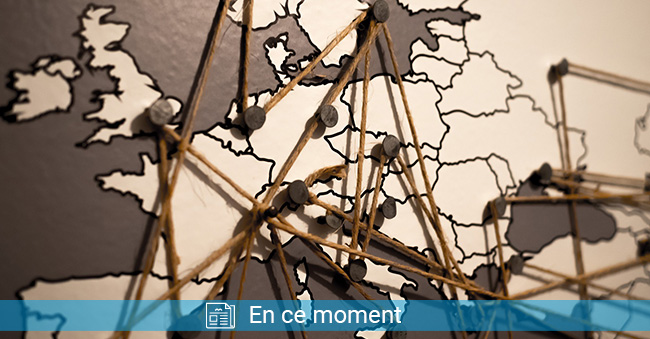 Europe Assurance Construction Harmonisation