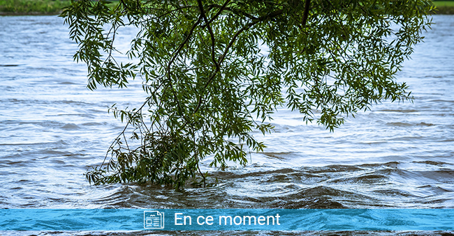 Inondation Aude 2018