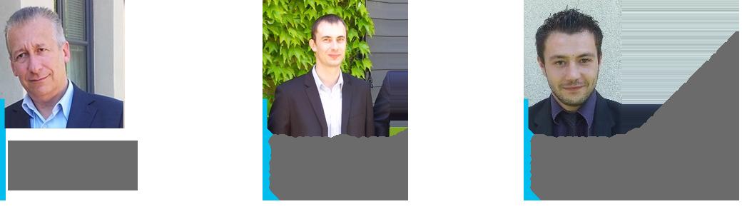 Bandeau Directeurs Lamy
