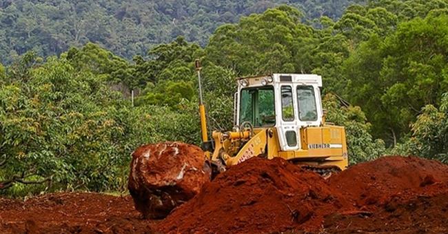 Choix Terrain Construction Maison