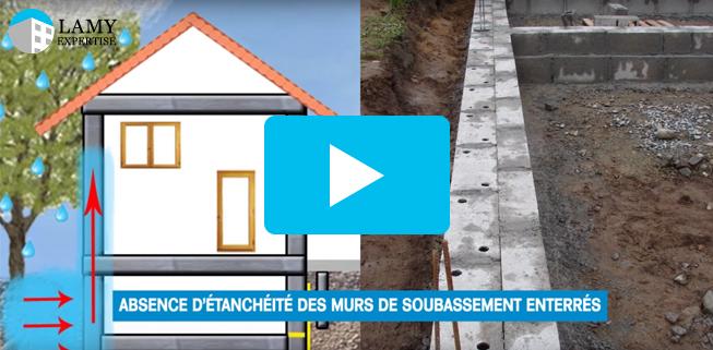 4 Construction Reception Gros Oeuvre Maison Les Malfacons De La Construction