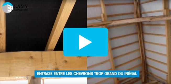 5 Construction Reception Charpente Maison Les Malfacons De La Construction