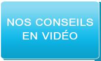 Conseil Video LAMY VF