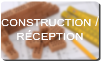 Construction Reception Video