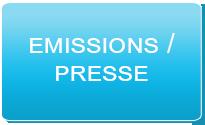 Emissions Presse LAMY VF