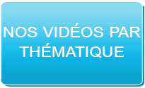 Videos Thematique LAMY VF