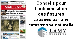 indemnisation-fissures-catanat-midi-libre