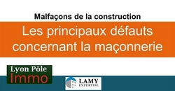 malfacons-construction-lyon-immo