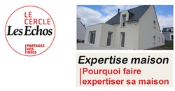 proprietaire-expertise-maison