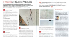 Revue De Presse Dimag Interview Fissures Miniature 2