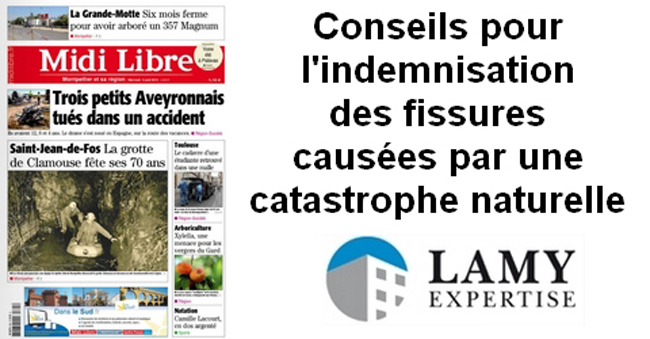 indemnisation-fissures-catanat-midi-libre-page