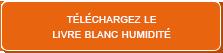 Telecharger Livre Blanc Humidite