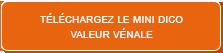 Telecharger Mini Dico Valeur Venale