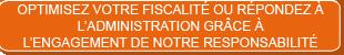 Optimiser Fiscalite